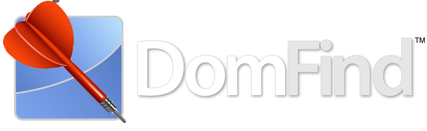 hear what our customer have to say about domfind