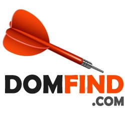 finding the right domain name
