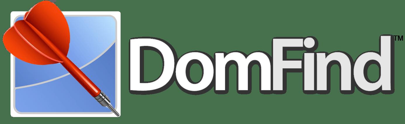 DomFind
